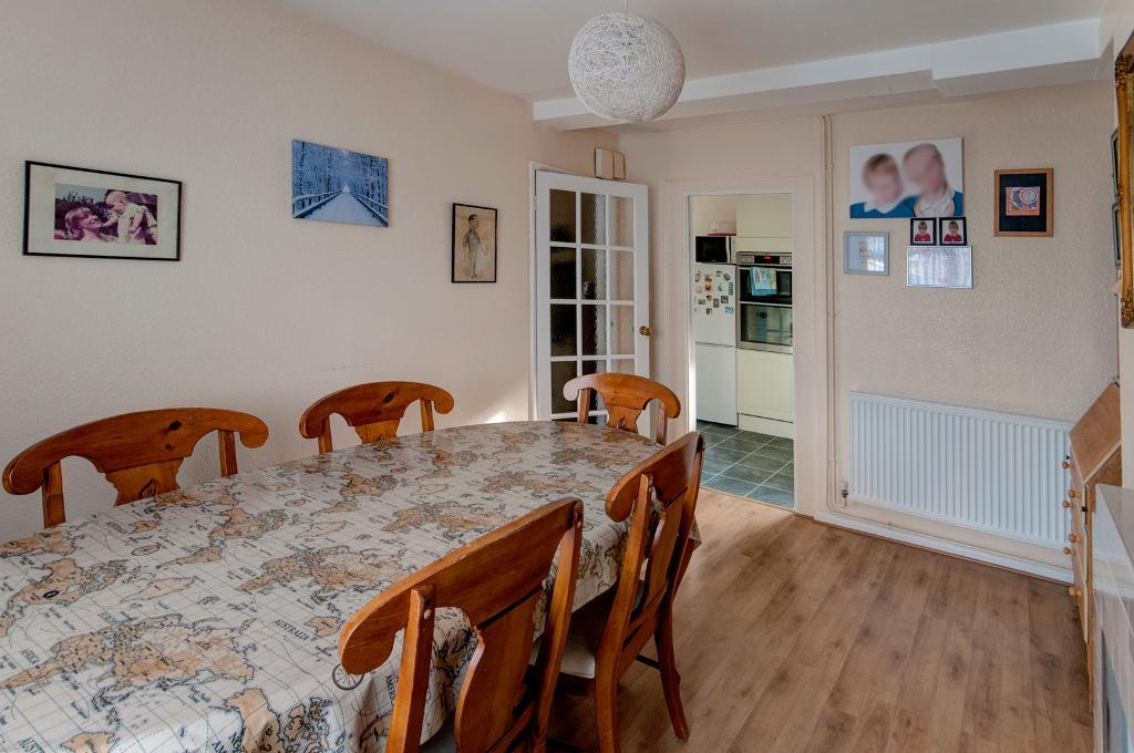 3 Bedroom House for Sale in Seaford, BN25 3HB