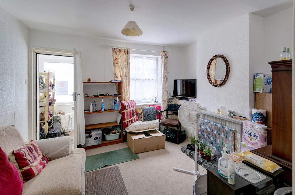 2 Bedroom House for Sale in Seaford, BN25 1EX